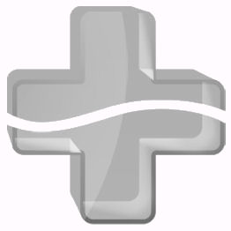 Tampões Soft-Tampons JoyDivision Mini (10 Un)